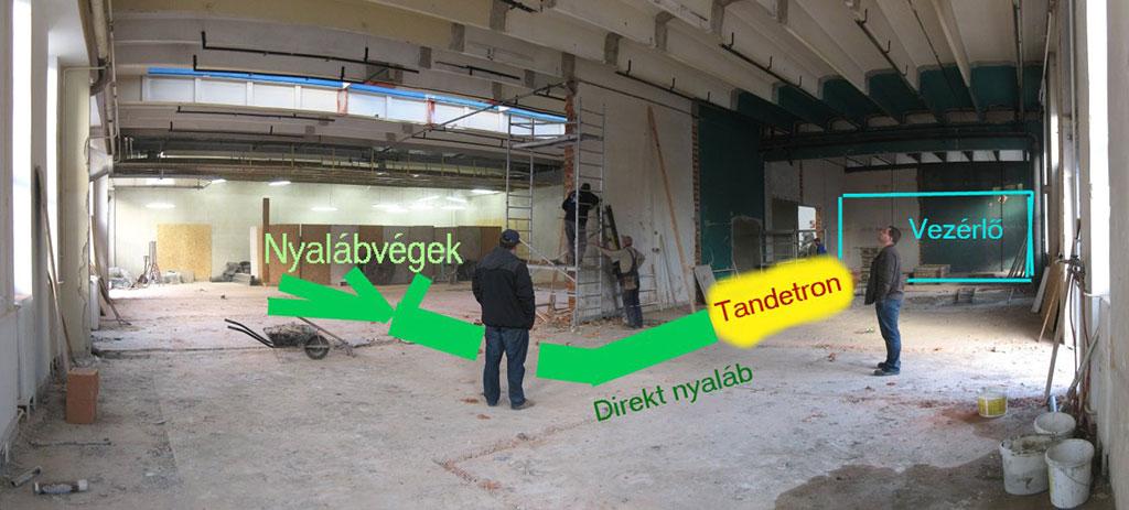 építkezés_terv