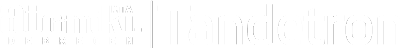 Atomki_Tandetron