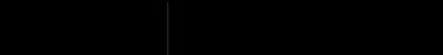 atomki-tandetron-nomta
